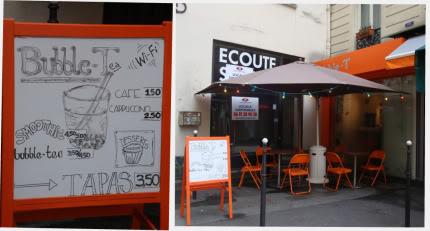 http://japonaddict.cowblog.fr/images/bubblequincampoix.jpg